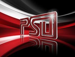 m3d_psd.png