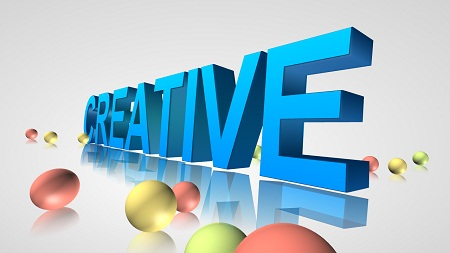 Aurora3D Software, New 3D Text Effect Design by Aurora 3D ...