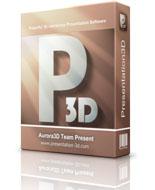 p3d_box2