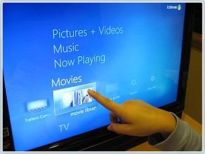 screenshot_touchscreen