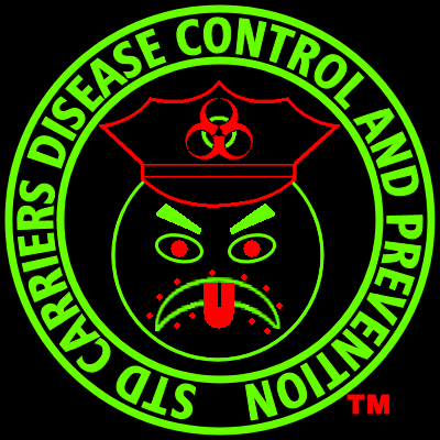 Disease Control and Prevention