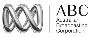 abctv logo