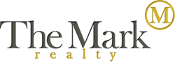 theMark-logo-small