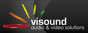 visualsound