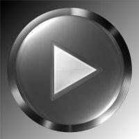 m3d_icon02