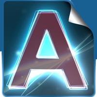 Aurora3D_s