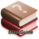user guide