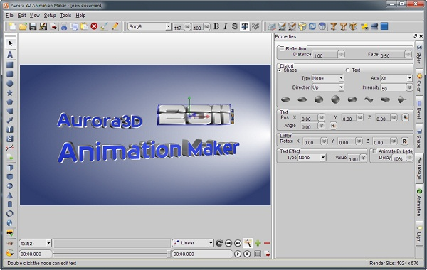 Blog archives programfriends 3d animation maker