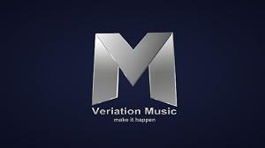 Cool 3D Logo for Mac