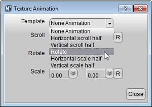 Aurora 3D Maker (Mac & Windows) Color 05