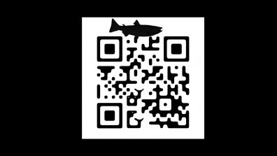 qr code generator, barcode maker