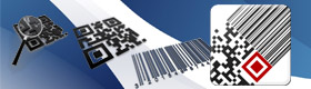 Barcode and QRcode Generator - Aurora3D Software