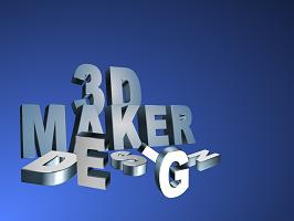 m3d_design.png