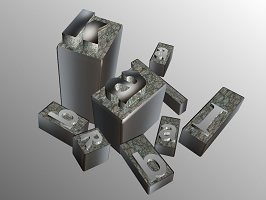 m3d_stone.png