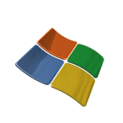 m3d_windows.png