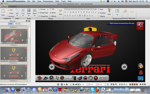 car design software free download for mac