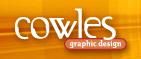 cowles_logo