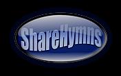 sharehymns.hk