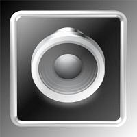 icon06