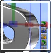 3D Manipulator