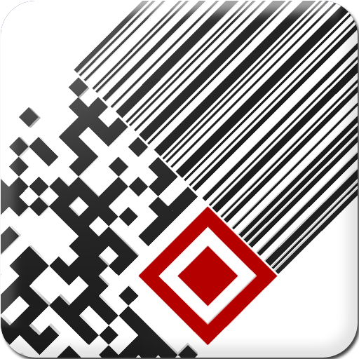 Batch Barcode Generator Iogo