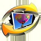 Image Converter Pro