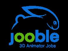3d animator jobs